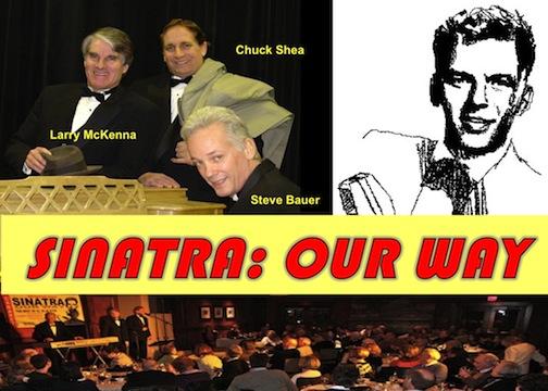 SinatraOurWay5x7web.jpg
